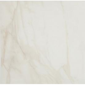 Керамогранит Pamesa Tresana Blanco 60х60 см (УТ-00021616)