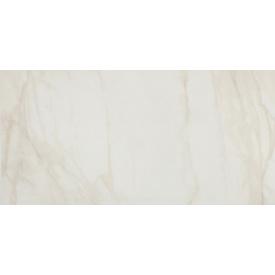 Керамогранит Pamesa Tresana Blanco Leviglass 60х120 см (УТ-00021384)