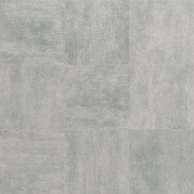 Керамогранит Pamesa Provenza Gris 60х60 см (УТ-00008892)