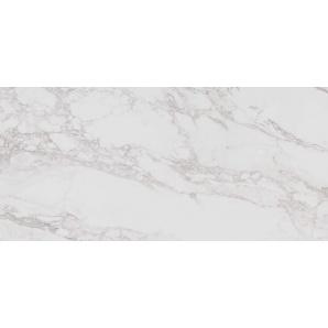Керамограніт Pamesa Cr Niro White Leviglass 60х120 см (ЦБ000001199)