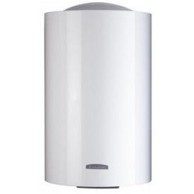 ARISTON ARI 150 VERT 560 THER MO электрический водонагреватель