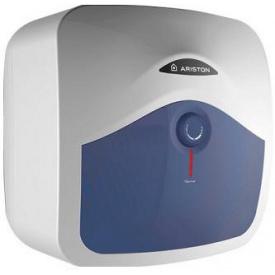 ARISTON BLU EVO R 10U/3 электрический водонагреватель