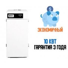 Газовый котел ATON ATMO 10EB 10 кВт
