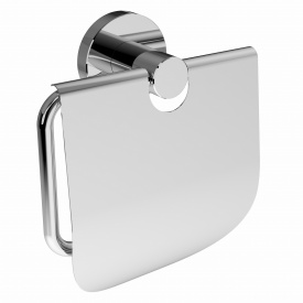 HRANICE держатель для туалетной бумаги IMPRESE 140100