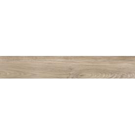Керамогранітна плитка Geotiles Tabula Miel 20х120 см (ЦБ000003140)