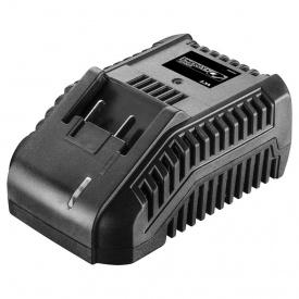 Зарядний пристрій для акумуляторів Graphite 58G002