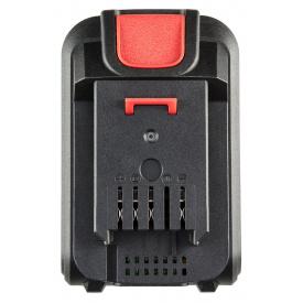 Акумулятор Graphite 58G001