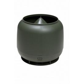 Ковпак VILPE 110 Зелений