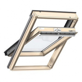 Мансардное окно Velux GZL 1051 94x140