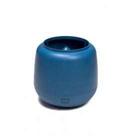 Колпак VILPE 110 Синий