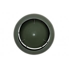 Колпак VILPE 160 Зеленый