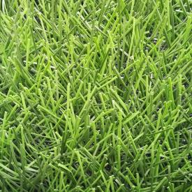 Искусственная трава RubCover BELLINTURF Bellin-Evolution-40140 40 мм