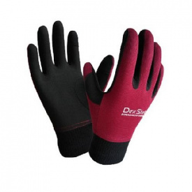 Dexshell Aqua Blocker Gloves LXL Перчатки водонепроницаемые