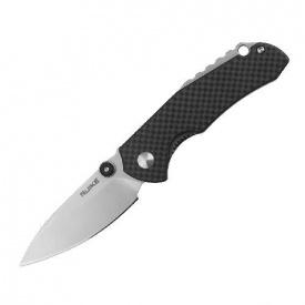 Нож сложный Ruike P671-CB
