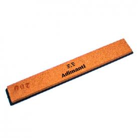 Точильний камінь Adimanti 200