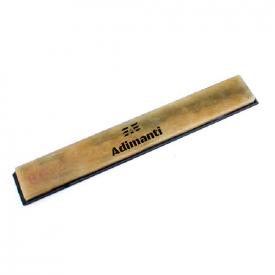 Точильный камень натуральный Adimanti 6000
