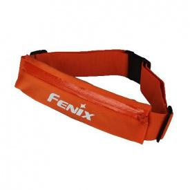 Поясна сумка Fenix AFB-10 помаранчева