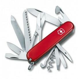 Нож Victorinox Ranger 1.3763