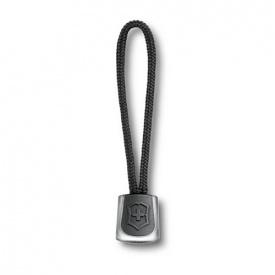 Шнурок Victorinox чорний 65 мм
