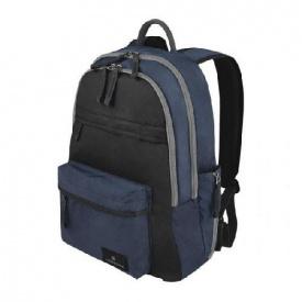 Рюкзак Victorinox ALTMONT 3.0 Standard 20 л синій (Vt601414)