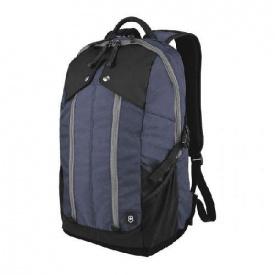 Рюкзак Victorinox ALTMONT 3.0 Slimline 27 л синій (Vt601420)