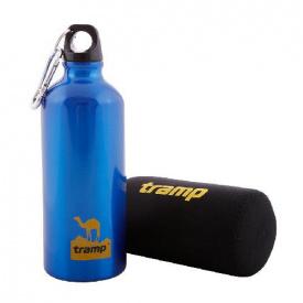 Бутылка Tramp TRC-033 0,6 л