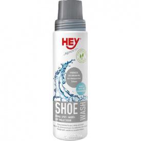 Миючий засіб HEY-sport 206400 SHOE WASH