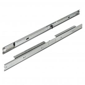 Механизм для тяжелого раздвижного стола TL-03-1200/450/840/1740 мм