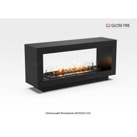 Напольный биокамин Module-m5 Gloss Fire (module-m5)