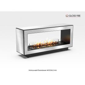 Напольный биокамин Module-m6 Gloss Fire (module-m6)