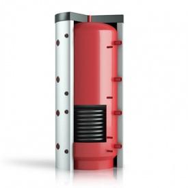 Аккумулирующий бак Теплобак ВТА-3 400 л 1,5 м2 полиэстеровая изоляция
