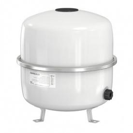 Расширительный бак для систем тепло / холодо снабжения Meibes-Flamco Contra-Flex 50 л, 6 бар