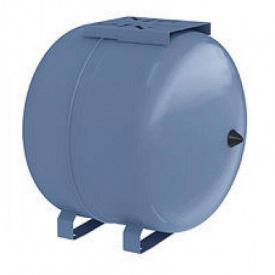 Гідроакумулятор горизонтальний Reflex HW 50, 10 бар