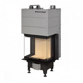 Топка Romotop HEAT C 2g L 50.52.31.21 K1 6 кВт