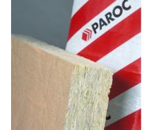 Теплоизоляция Paroc WAS 35 1200x600x100 мм