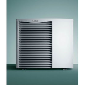 Тепловой насос воздух-вода+охлаждение Vaillant aroTHERM VWL 155/2 A 400V (14,5 кВт)