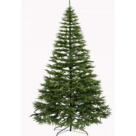 Искусственная елка Лита Ковалевская 2,10 м зеленая