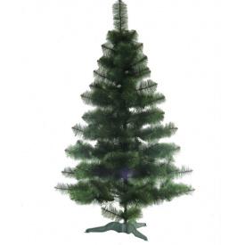 Искусственная елка Сосна 2,30 м зеленая