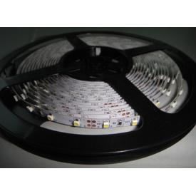 Светодиодная лента MTK-5050W-12 белый