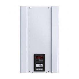 Стабилизатор напряжения Элекс Ампер расширенный 9 кВт У 16-1/40 А v2.0