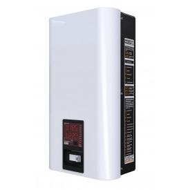 Стабілізатор напруги 11 кВт Елекс Герц-Дуо У 16-1/50 v 3.0