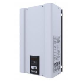 Стабилизатор напряжения для дома Элекс Гибрид 11 кВ У 9-1/50 А v2.0