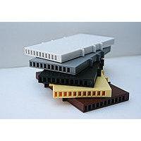 Вентиляційна коробочка 115х60х9 мм для кладки цегли