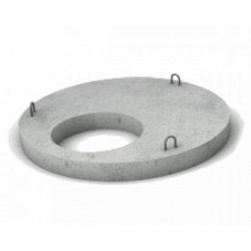 Кришки для колодязів ПП 10-2 150x700x1190