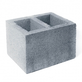 Вентиляционный блок ВБС 33 320x630x300