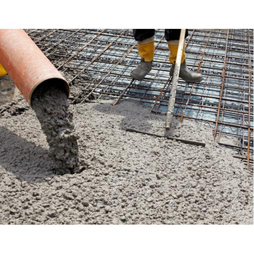 Смеси бетонные мелкозернистый в15 бсг челябинск бетона
