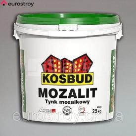 Ведро Kosbud Mozalit 10 л/12,5 кг