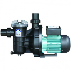 Насос Emaux SS050 (220, 11 м3 / год, 0.5HP)