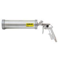 Пневмопистолет для силикона с клапаном-редуктором SIGMA (6843011)