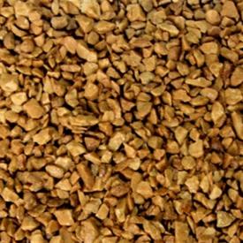 Декоративні камені для стін Мармурова крихта Верона 1-4 мм червоний